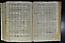 folio 2 056n