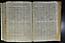 folio 2 057n