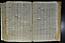 folio 2 058n