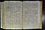 folio 2 059n