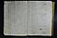 folio n020