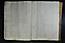 folio n031