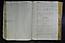 folio n087
