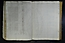folio n094