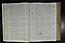 folio n048