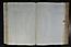 folio n127