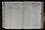 folio n136