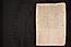 folio n000-1715