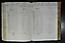 folio n137