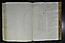 folio n151