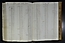 folio n156