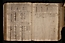 folio n158
