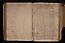 folio n184