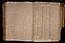 folio n252