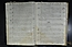 folio n036