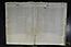 folio n043