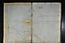 folio n001--1738