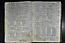 folio n018