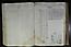 folio n147