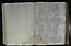 folio n159--1739