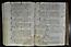 folio n193