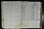 folio n249