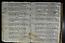 folio n273