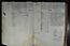 folio n278