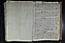 folio n090