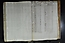 folio n088