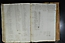 folio n142