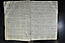 folio n022
