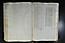 folio n098