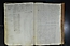 folio n140