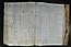folio n165