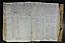 folio n179
