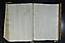 folio 132n