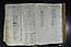 folio 165n