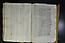 folio n211