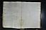 folio n067