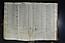 folio n070