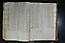 folio n105