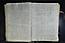folio 1 004