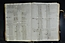 folio 1 017n