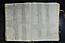 folio 1 018n