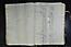 folio 1 019n