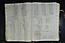 folio 1 020n