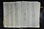 folio 1 022n