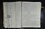 folio 1 023n