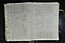 folio 1 024n